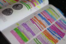 英語 / 英語の勉強に役立ちそうなもの