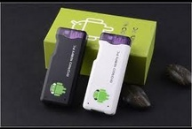Android mini Pc / Awsome Gadget Android mini Pc starting from 40USD Wholesale