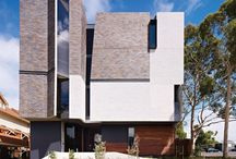 A | Multi Residential