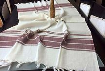 Gallery / Peshtemal on the beaches,  in the bathroom, hamam, sauna, fitness room, gym, beauty centers, hairdressers, such as home design tablecloths, are able to use in many areas of daily-life
