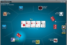 Bodog Poker Bonus Codes / 2013 Bodog Poker Free No Deposit Bonus Codes