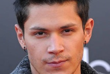 Gorgeous Native American/First Nation Men