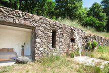 Malé domy