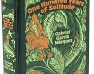 Books Worth Reading / by Sascha Groschang
