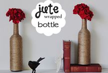 Craft dates!  / by Jessica H