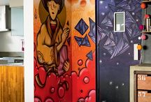 Mobo Grafite