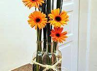 arrajos de flores