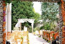 Wedding Report / our Wedding Reception