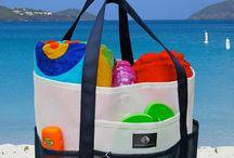 plaj çanta