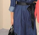 Moda dla babci lol