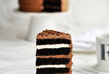 Photography - Food / by Amy Kerkemeyer