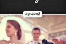 Hochzeit allgemein