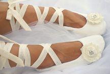 myWedShoes