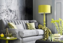 Home- Livingrooms