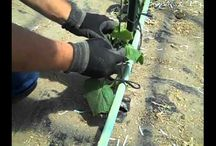 GARDENING BASICS - VIDEOS / by Utah State University Extension