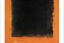 Marc Rothko