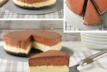 recetas de pasteleria