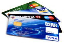 kart borcu taksitlendirmek / kart borcu taksitlendirmek