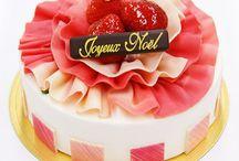 egyszerű cake