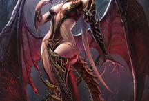 demone 4