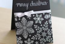 vánoční přání 2
