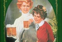 www.haveit.cz Plzen / Plzen not just the home of the worlds best beer now some of the worlds best H0 locomotives ! - Plzeň není jen domov světů nejlepší pivo nyní některé z nejlepší na světě H0 Lokomotivy!    www.haveit.cz.cz