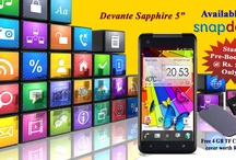 Best Tablet PC in India