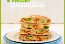 Mexican Recipes Tried and True / Here are good Mexican recipes that are fail-proof, easy for a busy person to achieve, delicious, and budget-friendly.