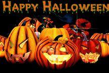 Halloween Creepy Witches Fingers