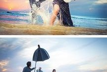 Perfect Pictures