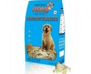 Dog Products / Best quality dog products on the go !