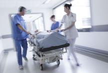 Urgences 8h-18h