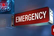 Rogers, AR Emergency Dentist / Dental Emergency. Life happens, inevitably. A slip or fall, an auto accident, an abscessed tooth; Dr. Yiannios has seen and treated most all of the following scenarios in his 20+ years of dental practice, and has systems in place to expedite emergency dental treatment.  In most situations, our practice will accommodate at least an evaluation of the issue within a days time, and if there exists time in the days schedule, definitive or palliative treatment to resolve the issue.