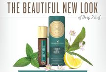 young living / compliant, helpful pins about essential oils, especially young living
