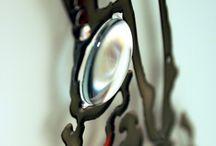 Drzwi szklane Supermodified, www.fore.glass.com