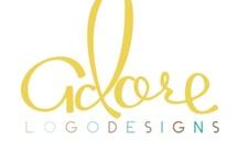 Adore Site Ideas
