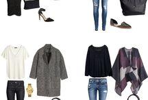 ファッションTIPS