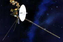 Eurospace probes