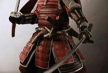 concept-samurai