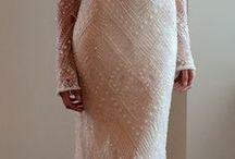 Моё платье