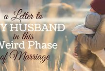 Midlife Marriage / Changes can come in your marriage when the kids move out. Here are pins to help life and relationship changes. empty nest marriage problems, nester, empty nest marriage issues, midlife crisis marriage