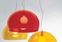 Marujita ♥ Lamps