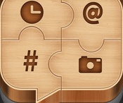 Apps, Social Networking