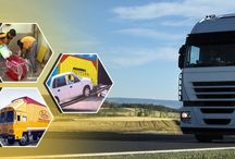 Agarwal Packers And Movers in Delhi / We are delhi best packers and movers, shifting, relocation, logistics services provider company