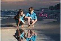 Retratos De Playa