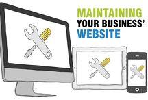 Website Maintenance Company in Delhi / Whaledone provides website maintenance company helps in keep updated your website.