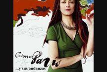 Aragon...mi tierra!!!