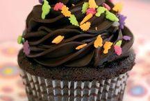 tatlı pasta tarifleri