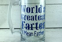 Father day ideas