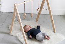 baby speelgoed patronen